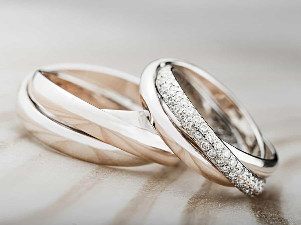 <h3>האם הבורסה לתכשיטים היא המקום המומלץ ביותר לרכישת תכשיטים? </h3>